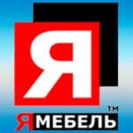 Я Мебель (Россия)