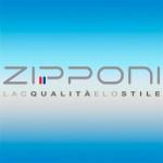 Zipponi, WTS, Group, Италия, Зиппони, ВТС, Групп