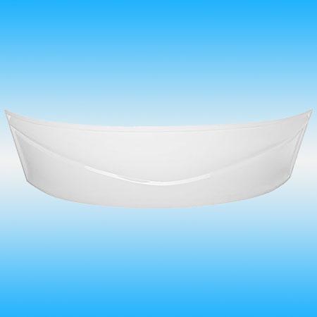 Экран торцевой для акриловой ванны МАРКА №1 SIRAKUSA