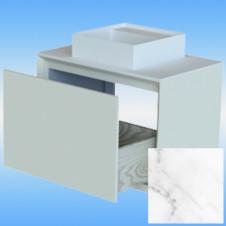 Водонагреватель электрический накопительный TIMBERK Aqua Jet SWH SE1 15 VO 2 кВт