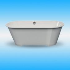 Ванна мраморная ESSE BALI свободностоящая 1700х700х600