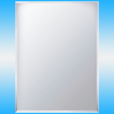 Зеркало FRAP F602 прямоугольное 800x600