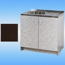 Колонка газовая NEVA 4510 М СЖ белая( сжиженный газ)