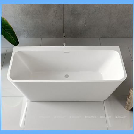 Водонагреватель электрический накопительный ARISTON ABS PRO R 50 V