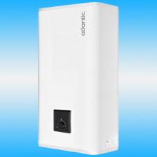 Водонагреватель электрический ATLANTIC INGENIO 80 вертикальный 860x451x433