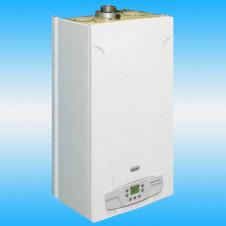 Котел газовый настенный BAXI ECO Four 1.24 Fi одноконтурный