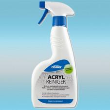 Средство чистящее CRAMER Acryl Reiniger для ухода за акриловыми поверхностями 500 мл