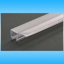 Колонка газовая BaltGaz Comfort 11 СЖ (сжиженный газ) белая