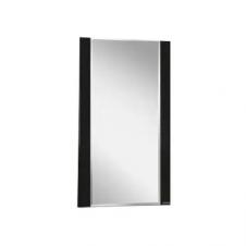 Зеркало АКВАТОН АРИЯ-50 черный глянец