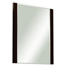 Зеркало АКВАТОН АРИЯ-65 черный глянец