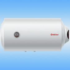 Водонагреватель Термекс ES50V 50л (узкая модель биостеклофарфор)