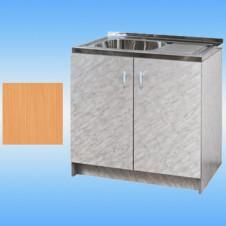 Колонка газовая NEVA 4508 СЖ (сжиженный газ) белая