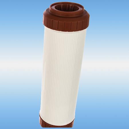 Элемент фильтрующий ЭФГ PP-10 (для х/в 10 мкм) для удаления железа