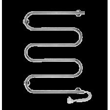 Полотенцесушитель TERMINUS электрический Ш-образный 500/800