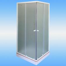 Ванна аквариловая AQUATIKA САБЗЕРО РЕФЛЕКСА 2070х1600x900 правая, монолитная на подиуме