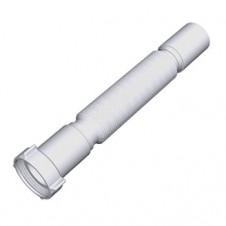 Гибкая канализационная труба АНИ ПЛАСТ К104 ø 1 1/2x40