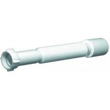 Гибкая канализационная труба АНИ ПЛАСТ К205 ø 1 1/4x50