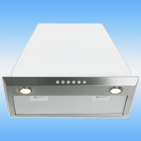 Воздухоочиститель ELIKOR Врезной блок S4 72Н-700-Э4Д нержавейка
