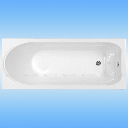 Водонагреватель электрический накопительный ARISTON NTS 30 V 1.5K (SU)