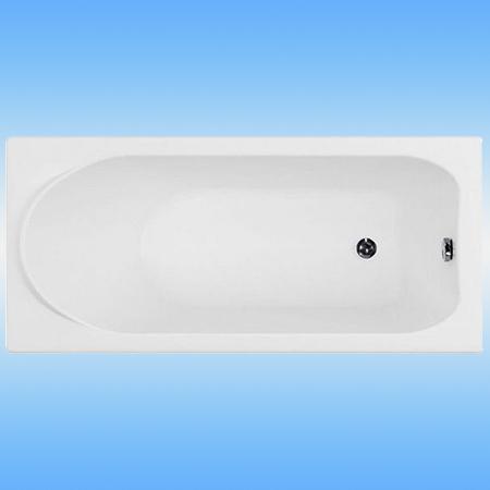 Водонагреватель электрический накопительный ARISTON NTS 100 V 1.5K (SU)