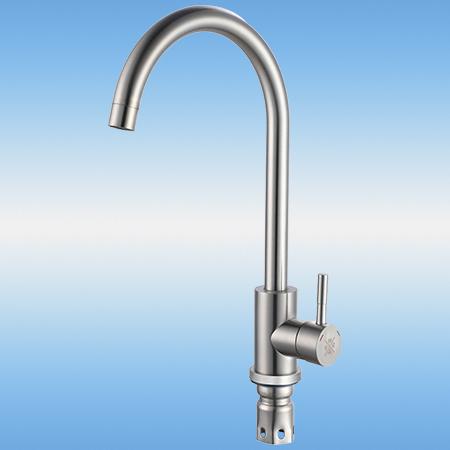 Герметик силиконовый TYTAN PROFESSIONAL санитарный 85 мл белый