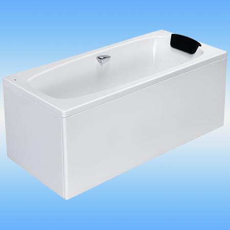 Экран фронтальный к акриловой ванне ROCA SURESTE 170