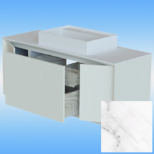 Водонагреватель электрический накопительный TIMBERK Safety Heat SWH RED9 50V 1.5 кВт сухой, круглый