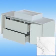 Водонагреватель электрический накопительный TIMBERK Solo SWH RE11 100V 1.5 кВт, круглый