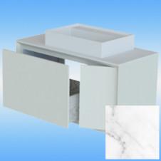 Водонагреватель электрический накопительный TIMBERK Attendant SWH FEL1 50V универсальный, плоский