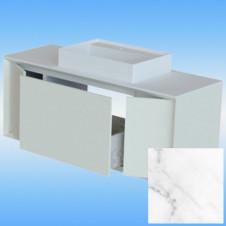 Водонагреватель электрический накопительный TIMBERK Safety Heat SWH RED9 100V 1.5 кВт сухой, круглый