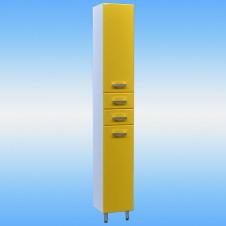 Подложка для теплого пола УЛЬТРАПЭТ (ЛАВСАН металлизированый) тол. 3 мм (1,2 м х 25 м) (30 кв. м)
