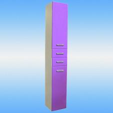 Подложка для теплого пола УЛЬТРАПЭТ (ЛАВСАН металлизированый) тол. 2 мм (1,2 м х 25 м) (30 кв. м)