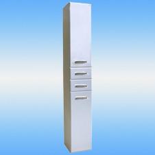 Подложка для теплого пола УЛЬТРАПЭТ (ЛАВСАН металлизированый) тол. 10 мм (1,2 м х 15 м) (18 кв. м)