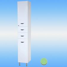 Подложка для теплого пола ENERGOFLOOR COMPACT 5/1-20