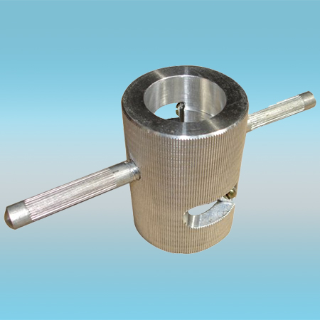 Зачистка для трубы из полипропилена ø 20х25