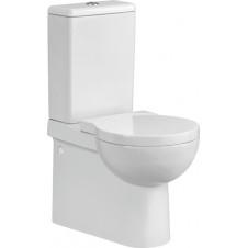Соединение угловое для полотенцесушителя (американка) г/г ø 1х1/2