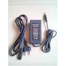 Блок питания GLANZEN ODP-0001-03 30W