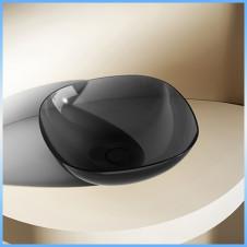 Зеркало ONIKA ОЛИМП 70.1 белый 1 светодиод