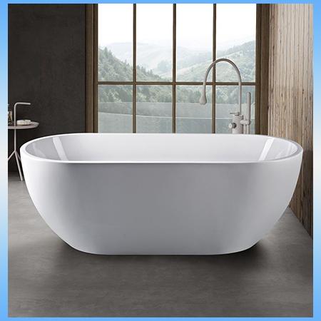 Дезодорант воды THETFORD AQUA RINSE 1,5л.