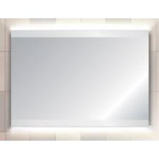 Зеркало люкс GLASSIKO LENTO 1000x700х27 с подсветкой, подогревом и сенсором