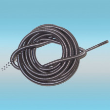 Трос сантехнический 9000-6