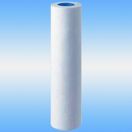 Элемент фильтрующий ЭФГ (для г/в 10 мкм) полипропилен