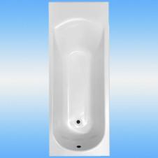 Ламинат RITTER ГАННИБАЛ  Скат Серебристый (размер доски 1295х192х12,1 мм) 1,492 м2/уп