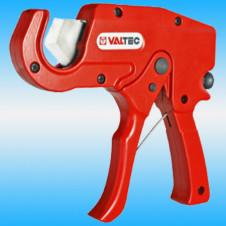 Труборез VALTEC VTm.397.0 гильотинного типа ø 32