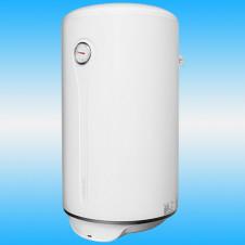 Водонагреватель электрический ATLANTIC EGO 80 вертикальный 857x433x451