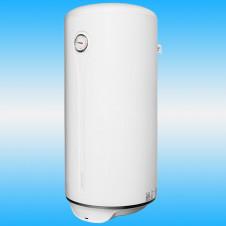 Водонагреватель электрический ATLANTIC EGO 100 вертикальный 1019x433x451
