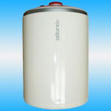 Водонагреватель электрический ATLANTIC OPRO Small 10 SB вертикальный, под раковиной 456x255x262