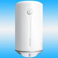 Водонагреватель электрический ATLANTIC OPRO Slim 75 PC вертикальный 1190x338x355