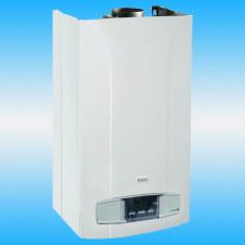 Котел газовый настенный BAXI LUNA 3 240 Fi двухконтурный