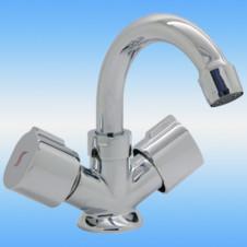 Ванна акриловая FINN Стандарт F7007 1700х700х500, без каркаса и экрана, белая